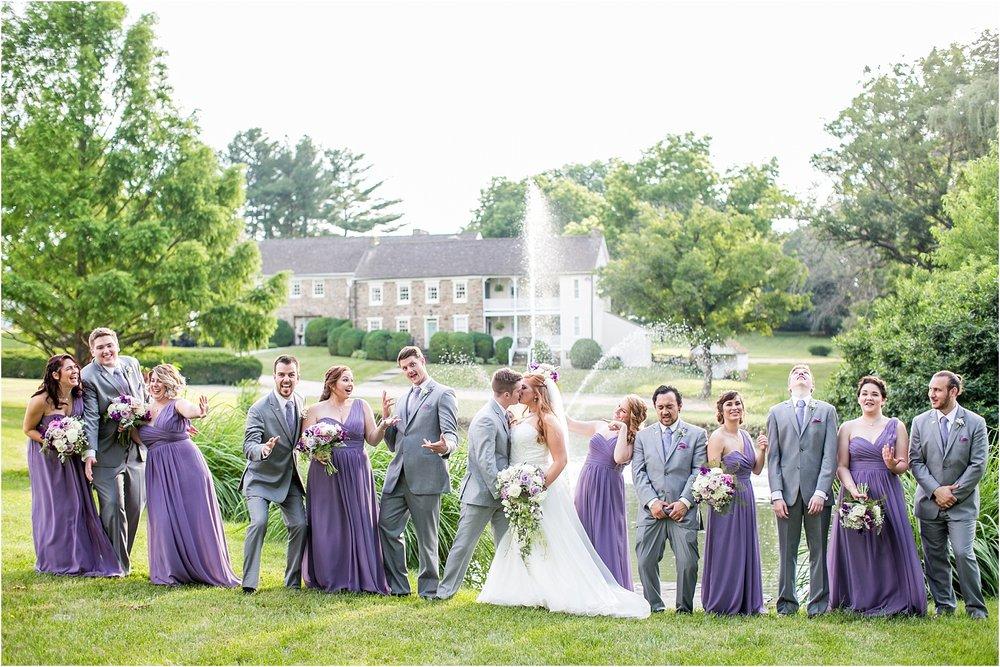 Lumley Stone Manor Wedding Living Radiant Photography photos_0171.jpg
