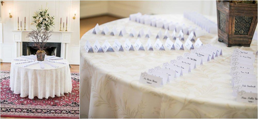 Lumley Stone Manor Wedding Living Radiant Photography photos_0173.jpg