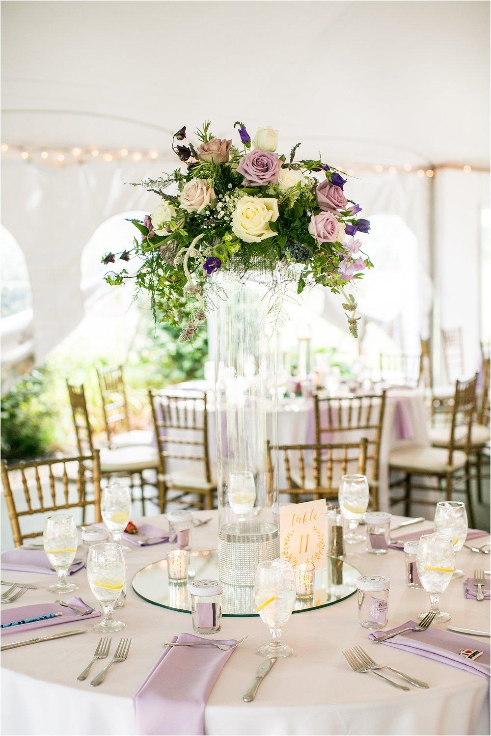 Lumley Stone Manor Wedding Living Radiant Photography photos_0174.jpg
