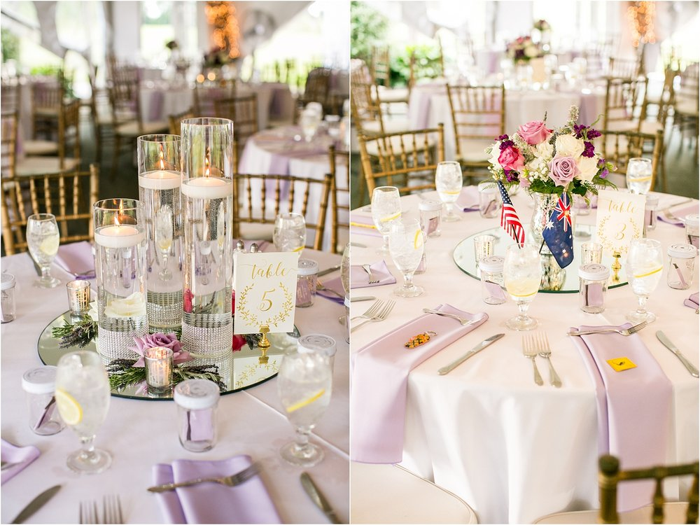 Lumley Stone Manor Wedding Living Radiant Photography photos_0176.jpg