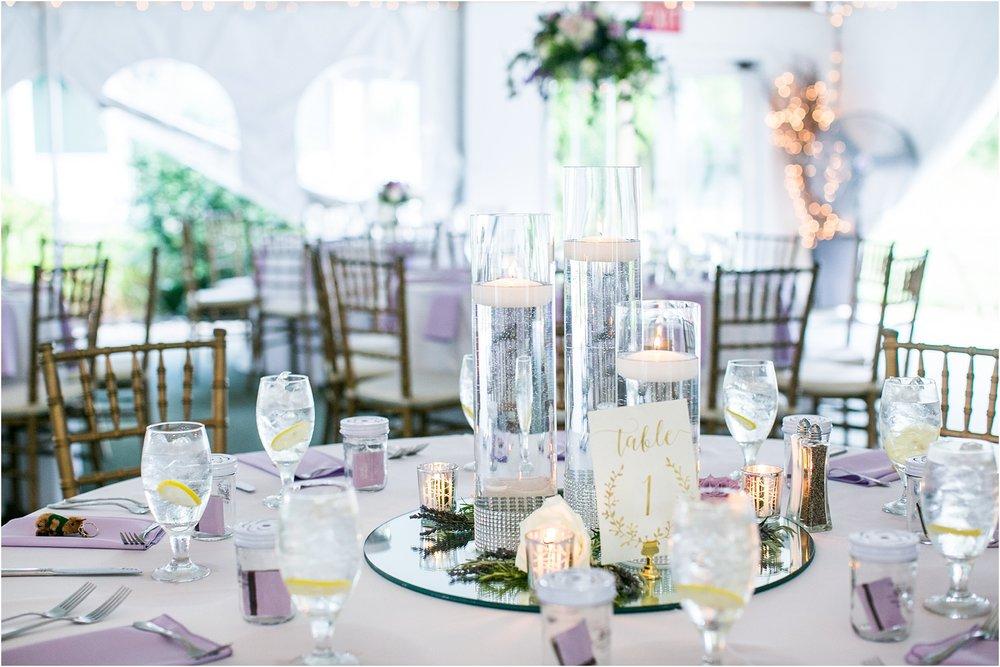 Lumley Stone Manor Wedding Living Radiant Photography photos_0178.jpg