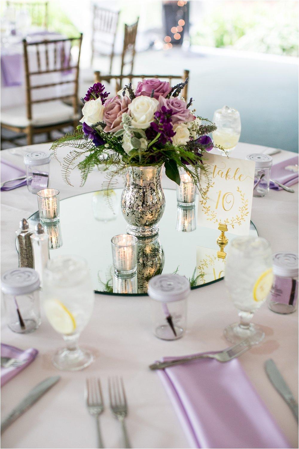 Lumley Stone Manor Wedding Living Radiant Photography photos_0180.jpg
