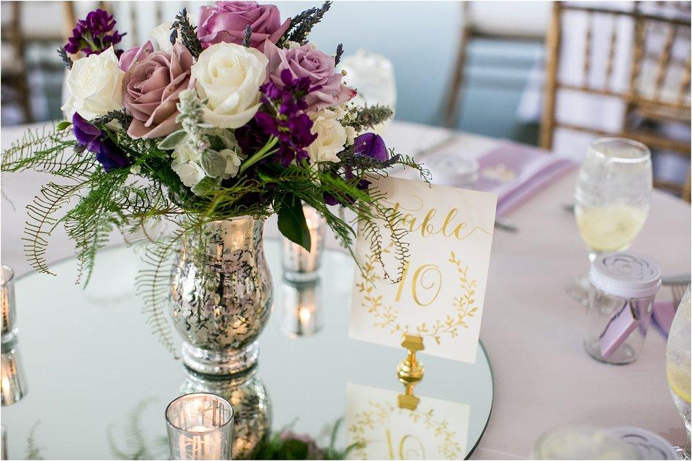 Lumley Stone Manor Wedding Living Radiant Photography photos_0182.jpg