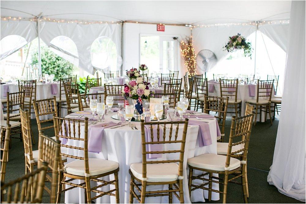 Lumley Stone Manor Wedding Living Radiant Photography photos_0183.jpg