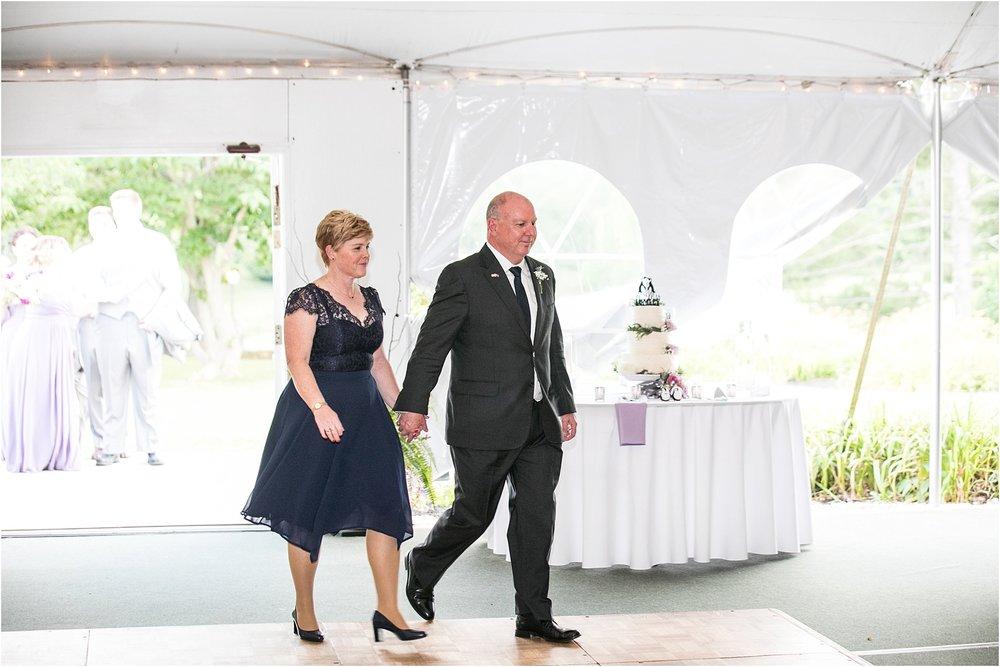 Lumley Stone Manor Wedding Living Radiant Photography photos_0188.jpg