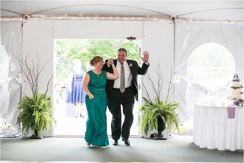 Lumley Stone Manor Wedding Living Radiant Photography photos_0187.jpg