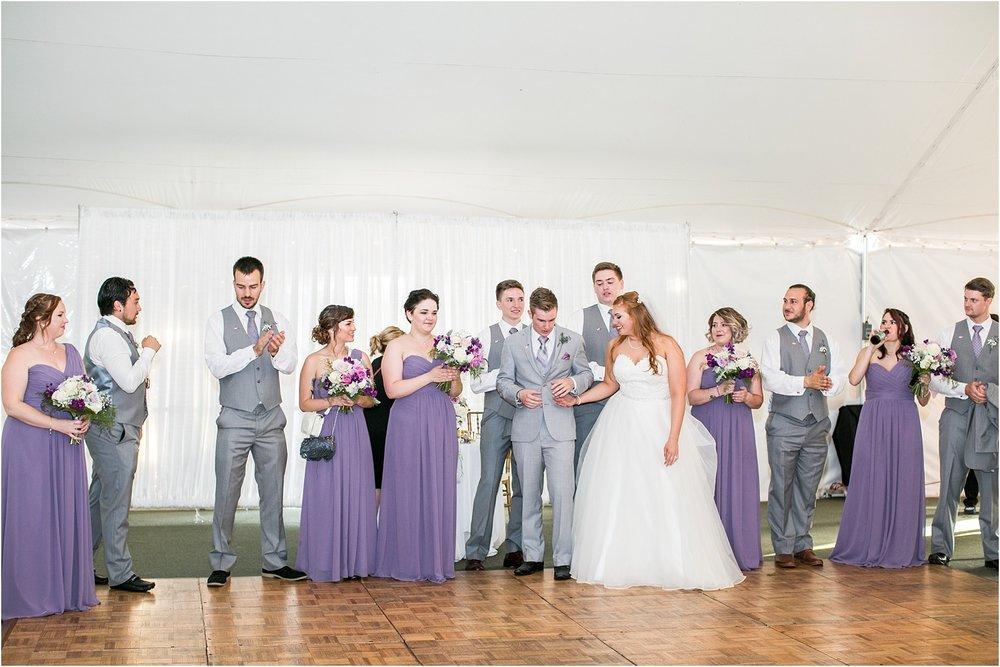 Lumley Stone Manor Wedding Living Radiant Photography photos_0194.jpg