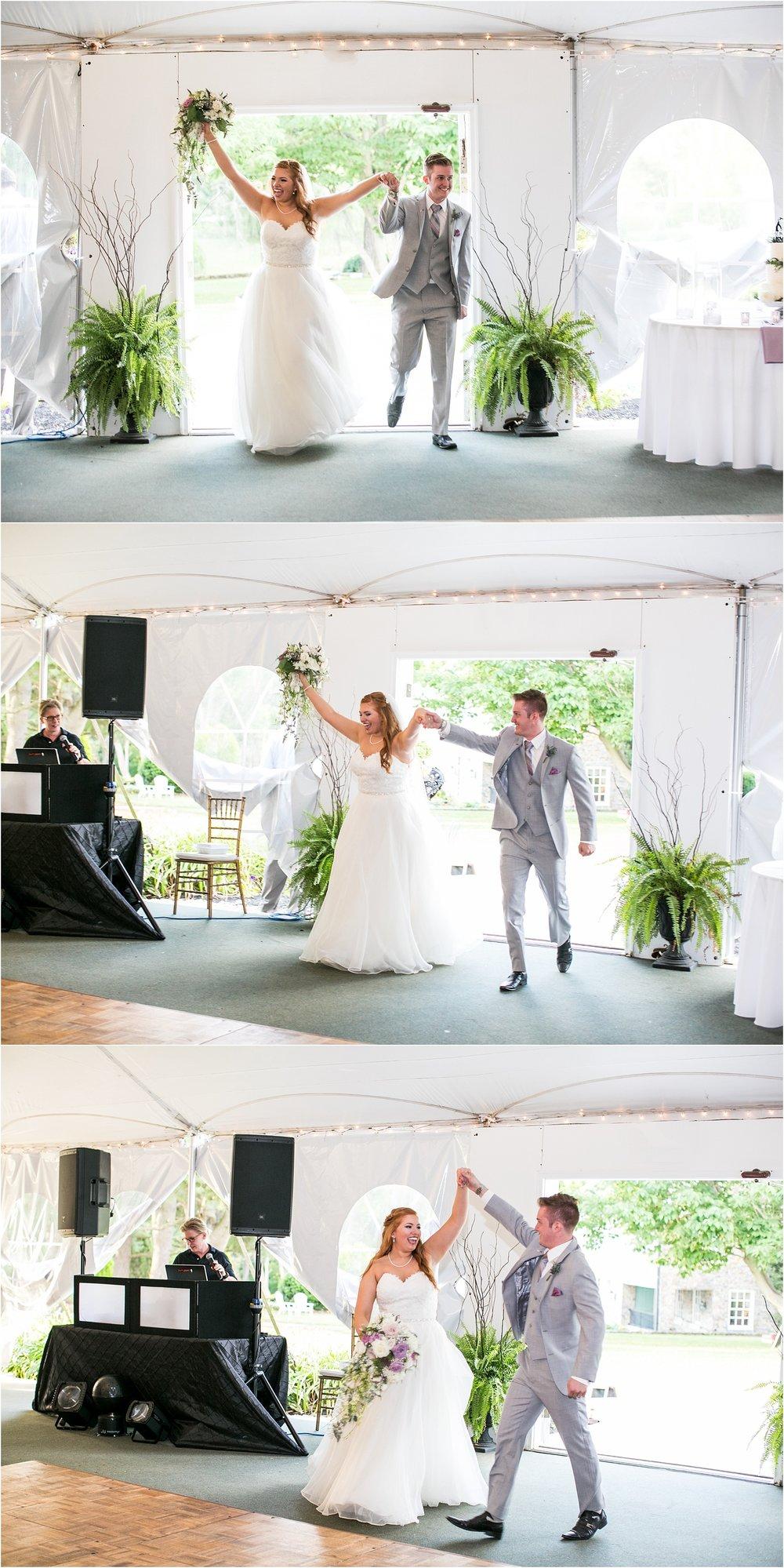 Lumley Stone Manor Wedding Living Radiant Photography photos_0192.jpg