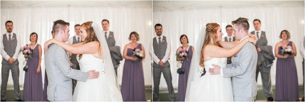 Lumley Stone Manor Wedding Living Radiant Photography photos_0195.jpg