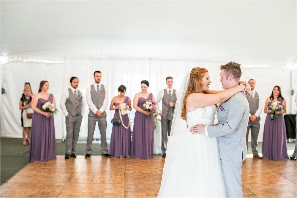 Lumley Stone Manor Wedding Living Radiant Photography photos_0198.jpg