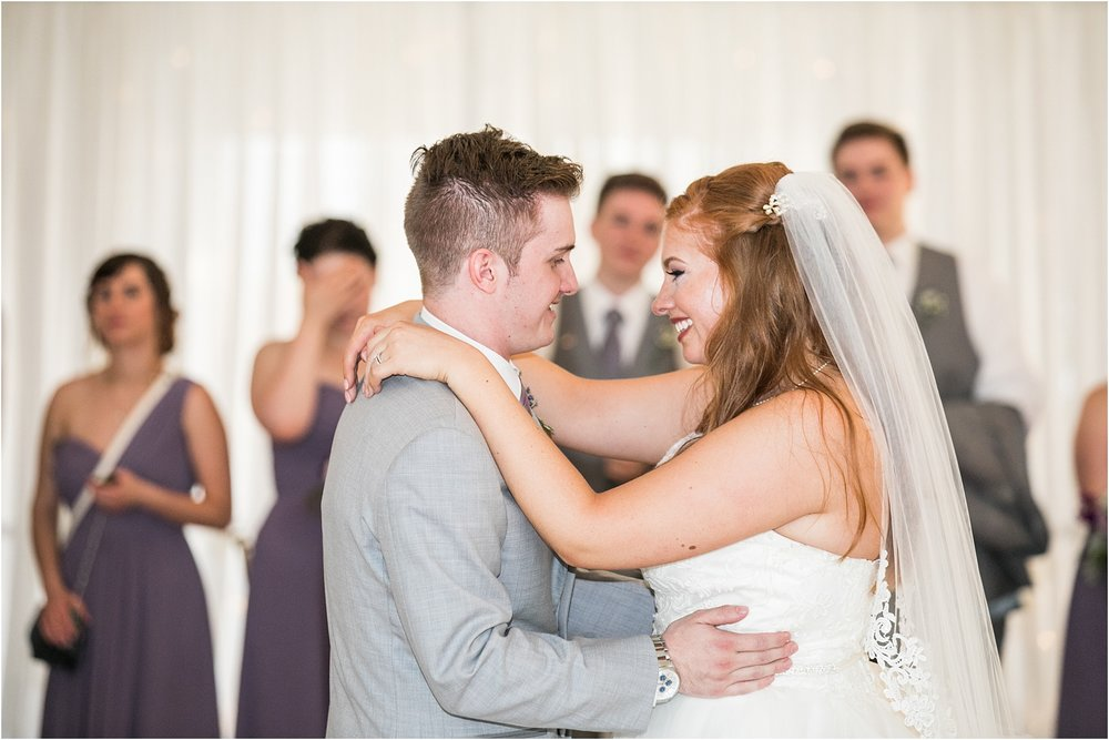 Lumley Stone Manor Wedding Living Radiant Photography photos_0200.jpg