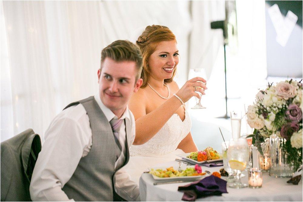 Lumley Stone Manor Wedding Living Radiant Photography photos_0210.jpg