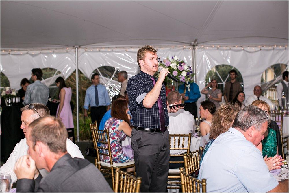 Lumley Stone Manor Wedding Living Radiant Photography photos_0212.jpg