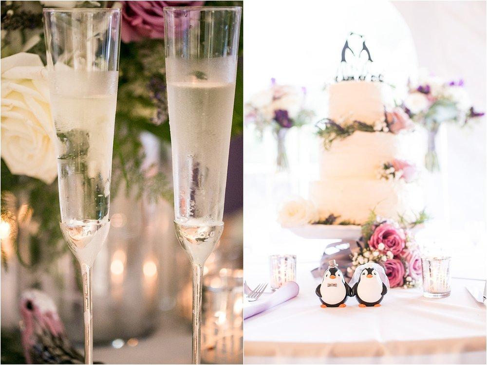 Lumley Stone Manor Wedding Living Radiant Photography photos_0213.jpg