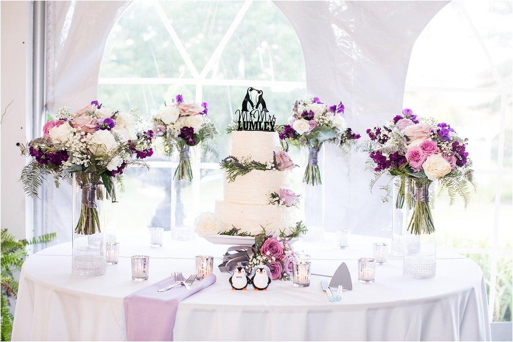 Lumley Stone Manor Wedding Living Radiant Photography photos_0214.jpg