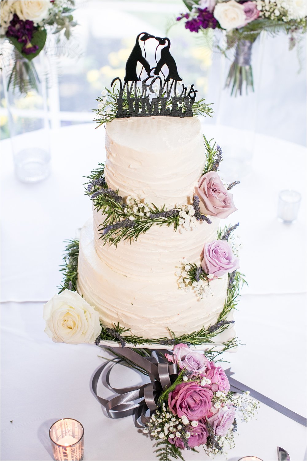 Lumley Stone Manor Wedding Living Radiant Photography photos_0215.jpg