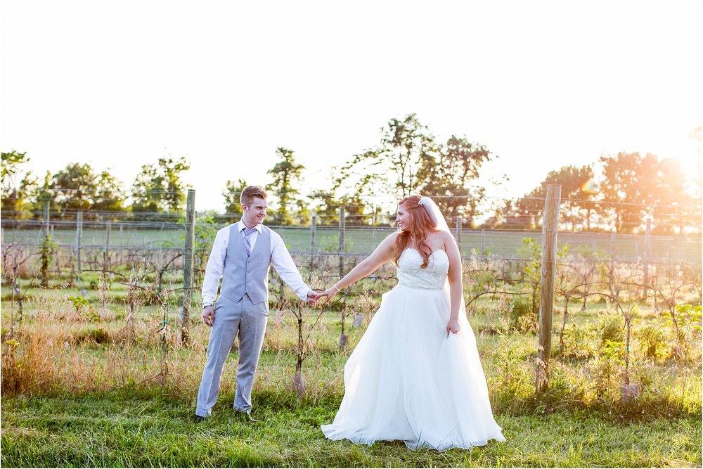 Lumley Stone Manor Wedding Living Radiant Photography photos_0216.jpg