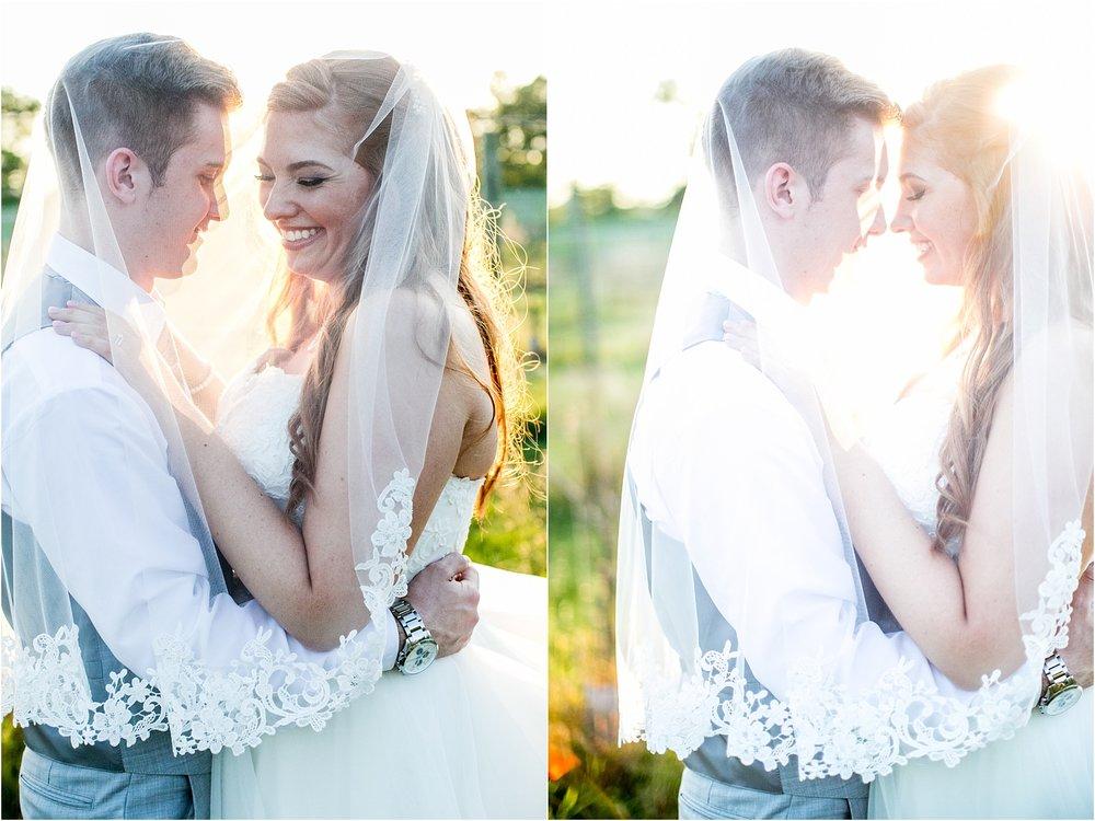 Lumley Stone Manor Wedding Living Radiant Photography photos_0217.jpg