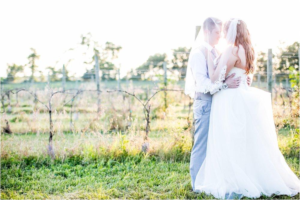 Lumley Stone Manor Wedding Living Radiant Photography photos_0219.jpg