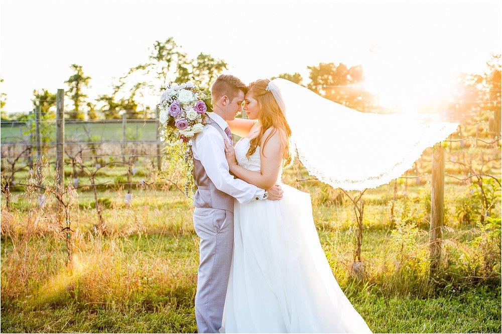 Lumley Stone Manor Wedding Living Radiant Photography photos_0222.jpg