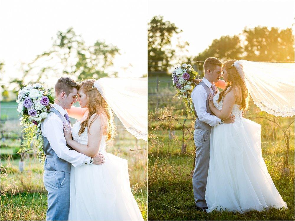 Lumley Stone Manor Wedding Living Radiant Photography photos_0223.jpg