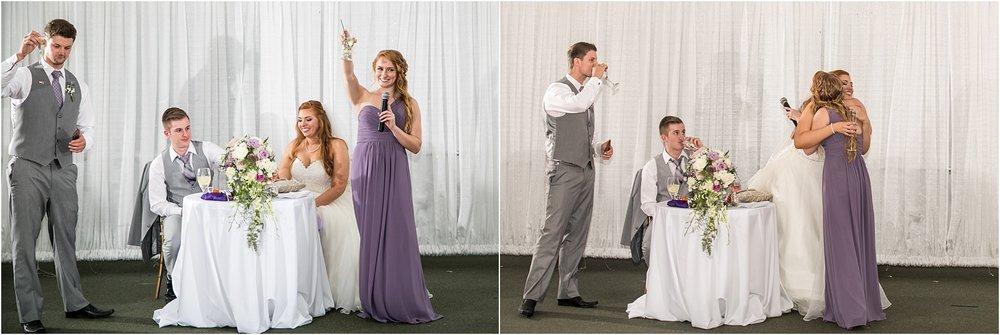 Lumley Stone Manor Wedding Living Radiant Photography photos_0225.jpg