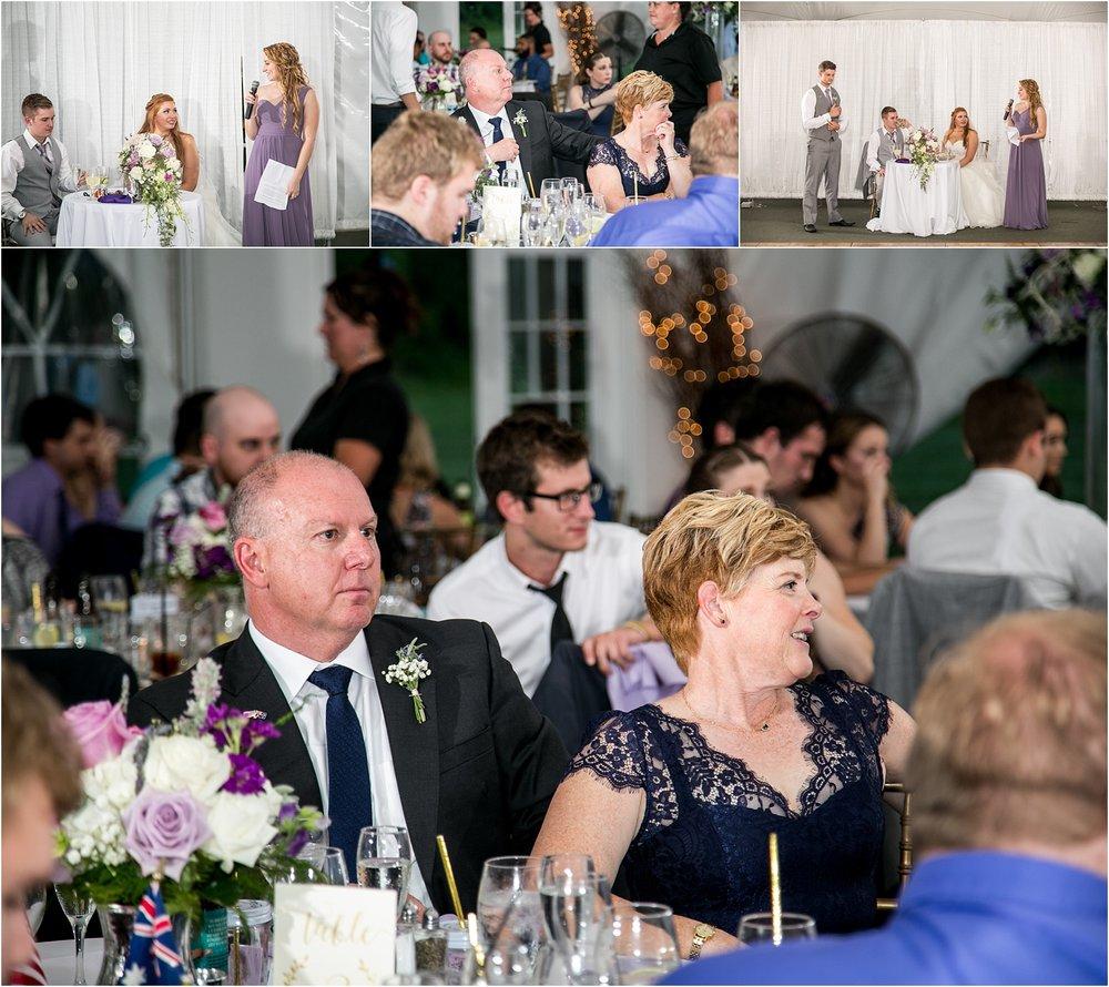 Lumley Stone Manor Wedding Living Radiant Photography photos_0224.jpg