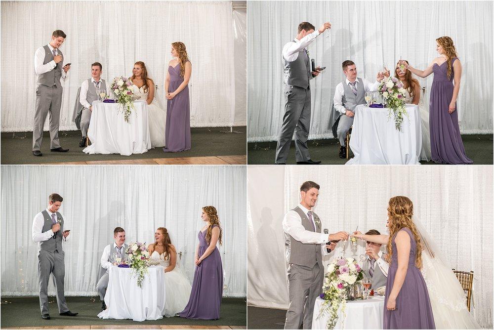 Lumley Stone Manor Wedding Living Radiant Photography photos_0228.jpg
