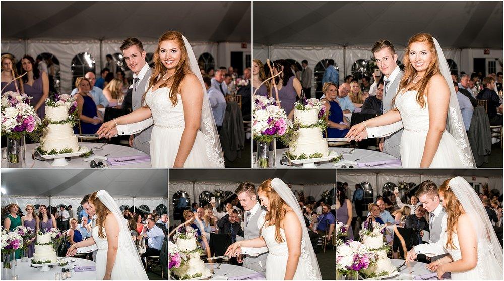 Lumley Stone Manor Wedding Living Radiant Photography photos_0230.jpg