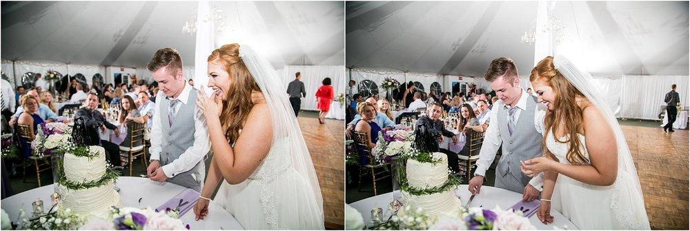 Lumley Stone Manor Wedding Living Radiant Photography photos_0231.jpg