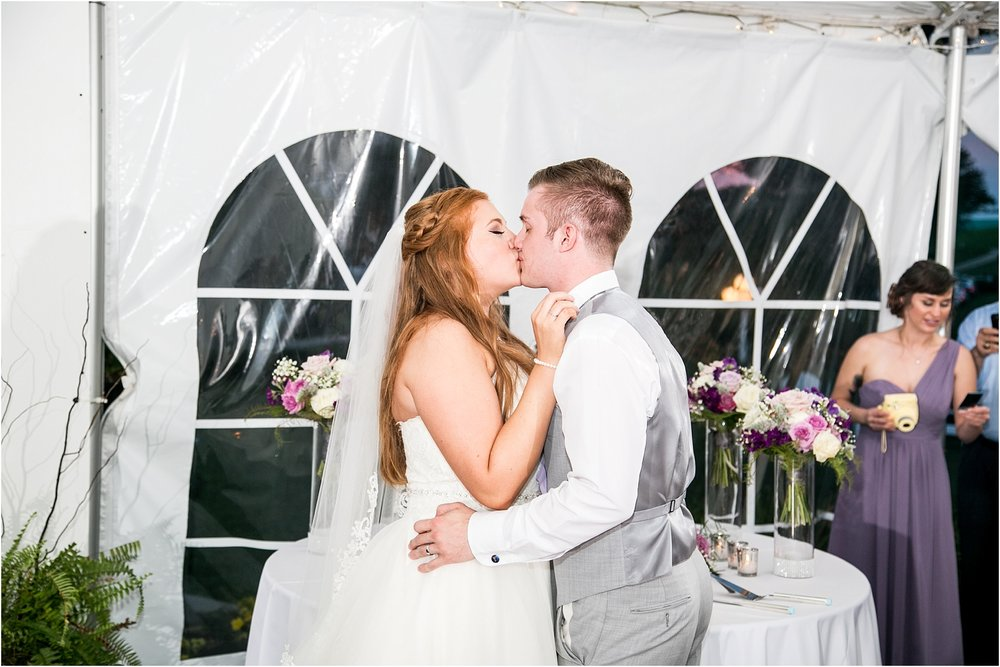 Lumley Stone Manor Wedding Living Radiant Photography photos_0233.jpg
