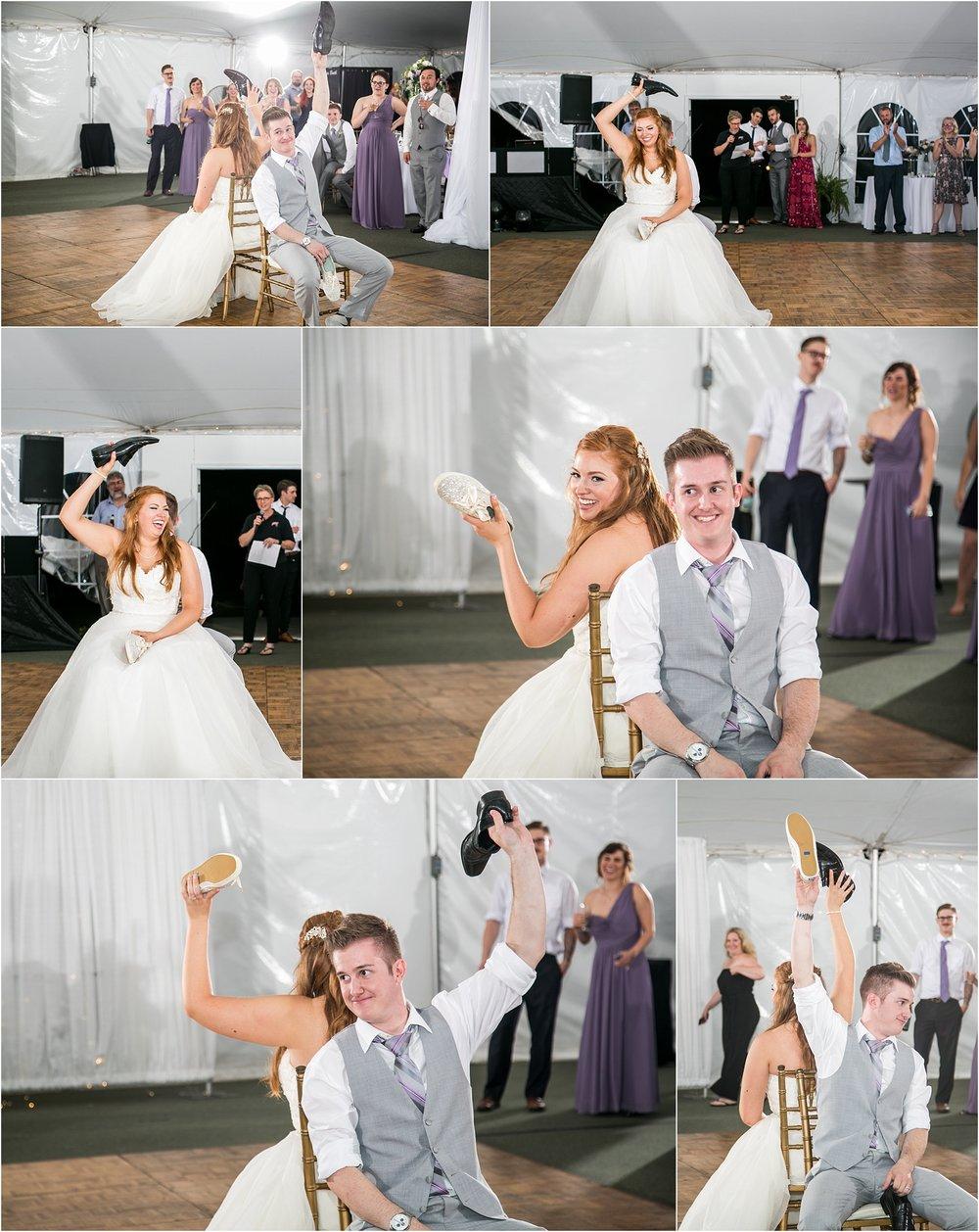 Lumley Stone Manor Wedding Living Radiant Photography photos_0238.jpg