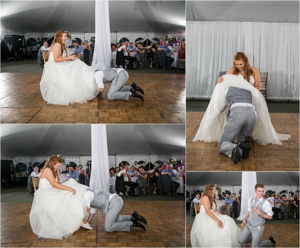 Lumley Stone Manor Wedding Living Radiant Photography photos_0240.jpg