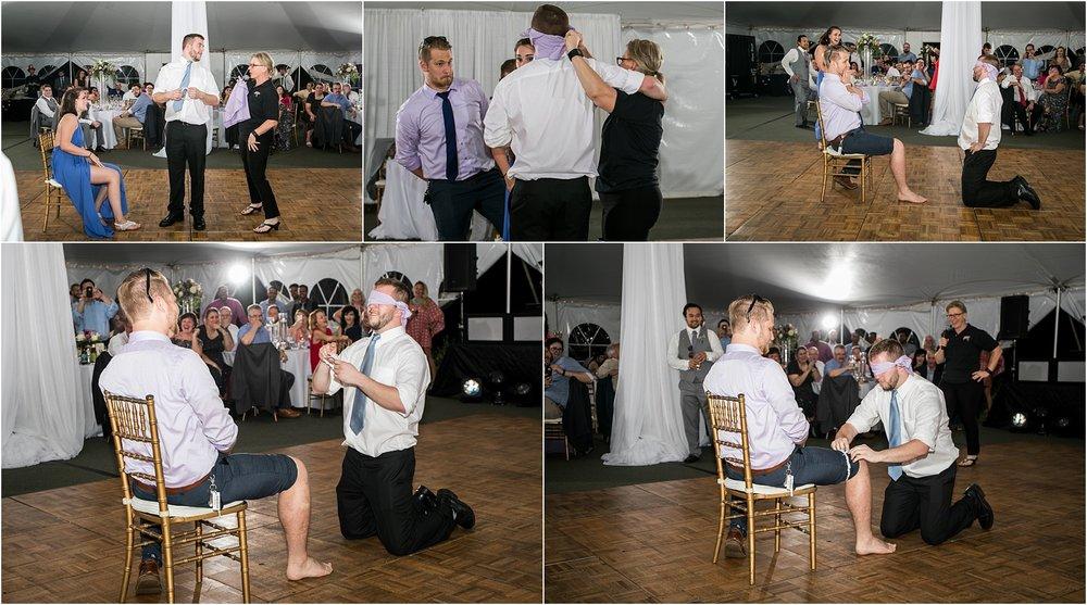 Lumley Stone Manor Wedding Living Radiant Photography photos_0242.jpg