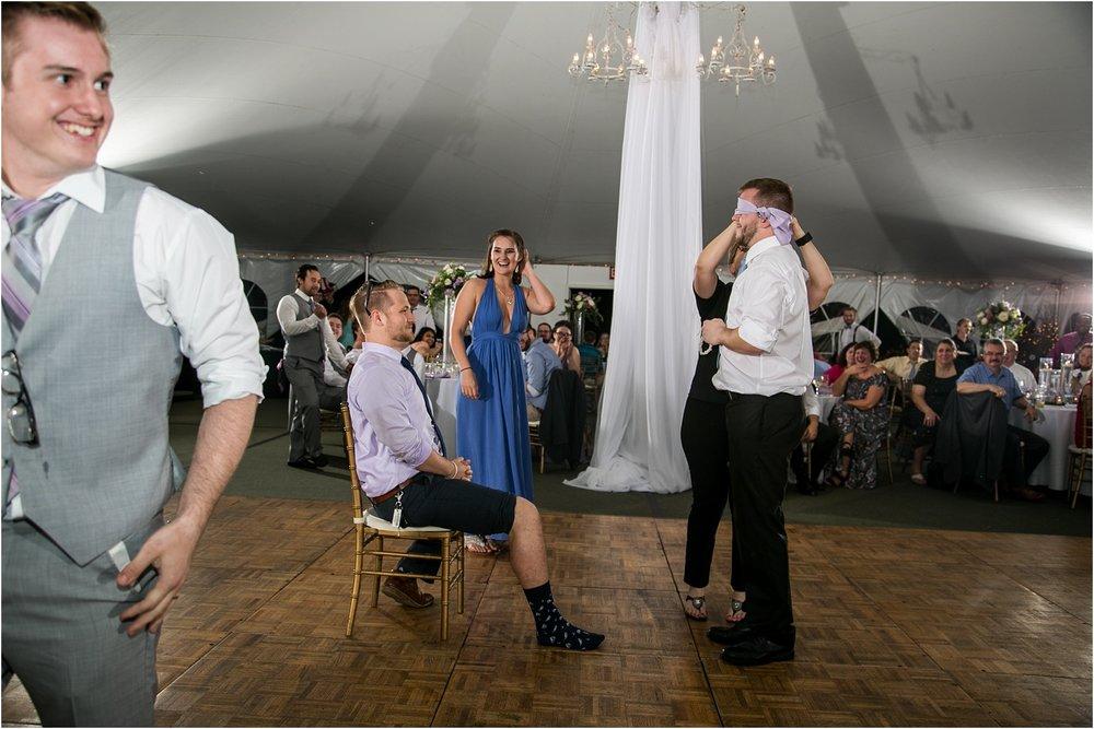 Lumley Stone Manor Wedding Living Radiant Photography photos_0243.jpg