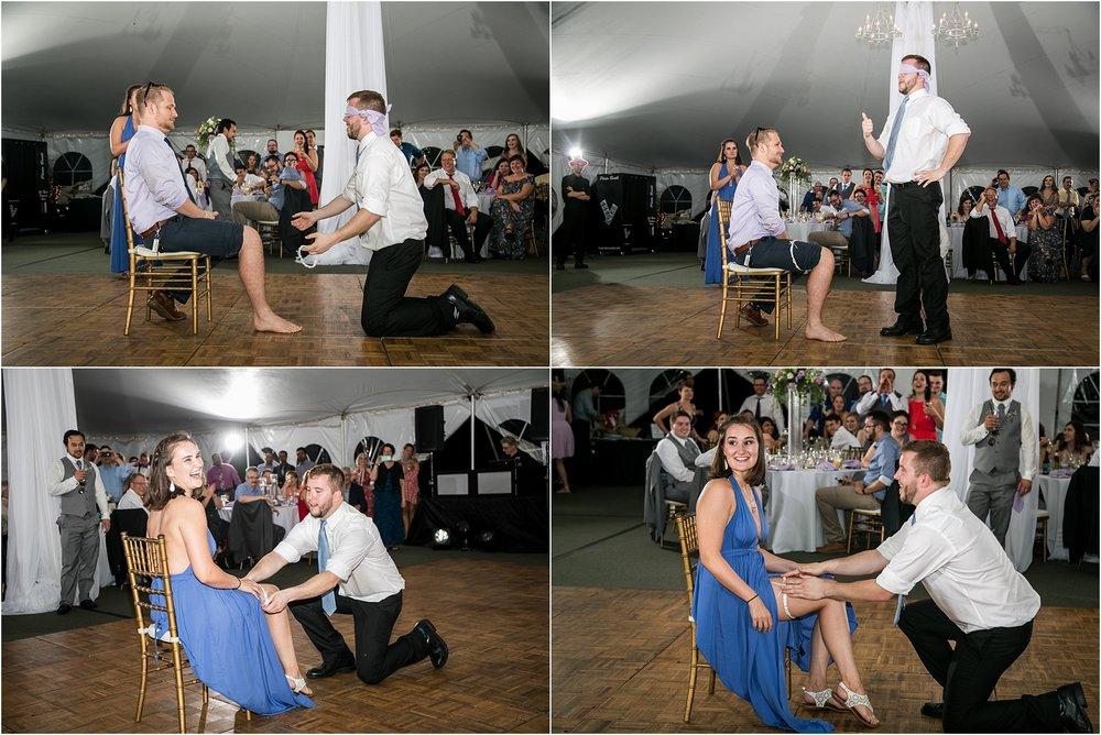 Lumley Stone Manor Wedding Living Radiant Photography photos_0244.jpg
