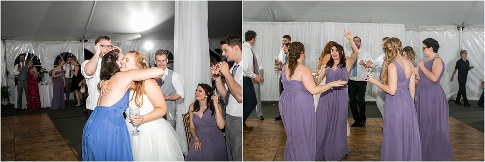 Lumley Stone Manor Wedding Living Radiant Photography photos_0245.jpg