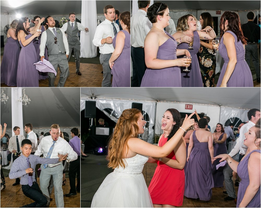 Lumley Stone Manor Wedding Living Radiant Photography photos_0247.jpg