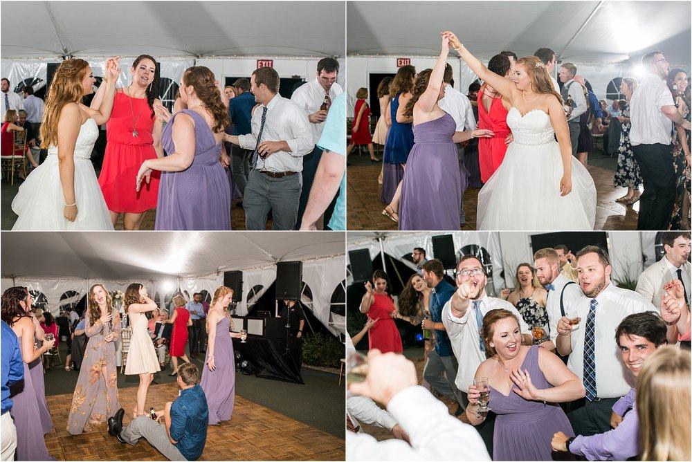 Lumley Stone Manor Wedding Living Radiant Photography photos_0248.jpg