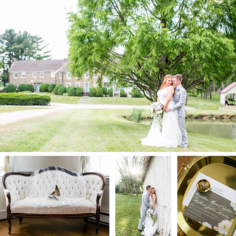 lumley-image-living-radiant-photography-wedding-photography-header.png