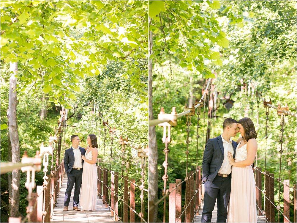 MeganSethPatapscoStateParkWaterEngagementSessionLivingRadiantPhotographyphotos_0001.jpg