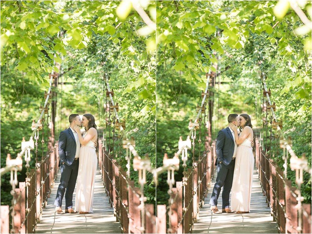 MeganSethPatapscoStateParkWaterEngagementSessionLivingRadiantPhotographyphotos_0003.jpg