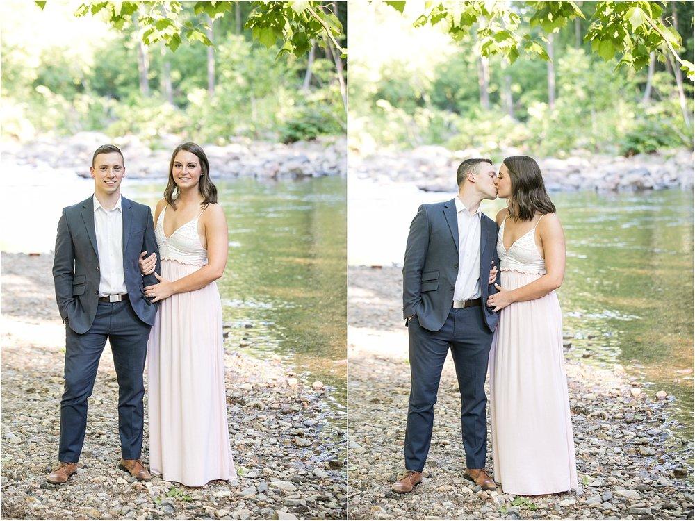 MeganSethPatapscoStateParkWaterEngagementSessionLivingRadiantPhotographyphotos_0007.jpg