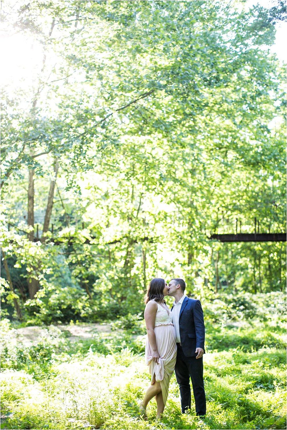 MeganSethPatapscoStateParkWaterEngagementSessionLivingRadiantPhotographyphotos_0016.jpg