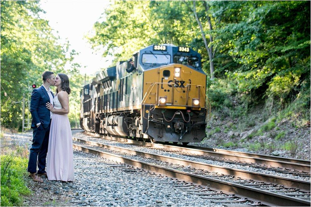 MeganSethPatapscoStateParkWaterEngagementSessionLivingRadiantPhotographyphotos_0023.jpg