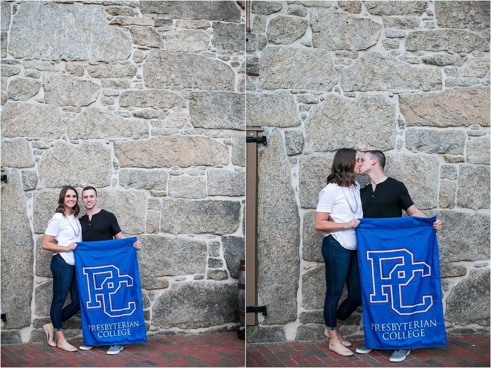 MeganSethPatapscoStateParkWaterEngagementSessionLivingRadiantPhotographyphotos_0044.jpg