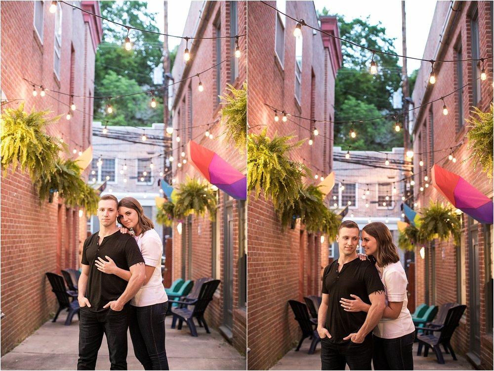 MeganSethPatapscoStateParkWaterEngagementSessionLivingRadiantPhotographyphotos_0047.jpg