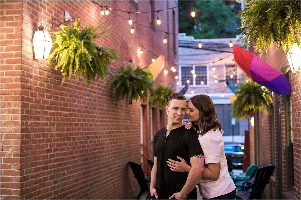 MeganSethPatapscoStateParkWaterEngagementSessionLivingRadiantPhotographyphotos_0048.jpg