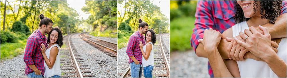 Marissa Tucker Patapsco State Park Engagement photos_0001.jpg