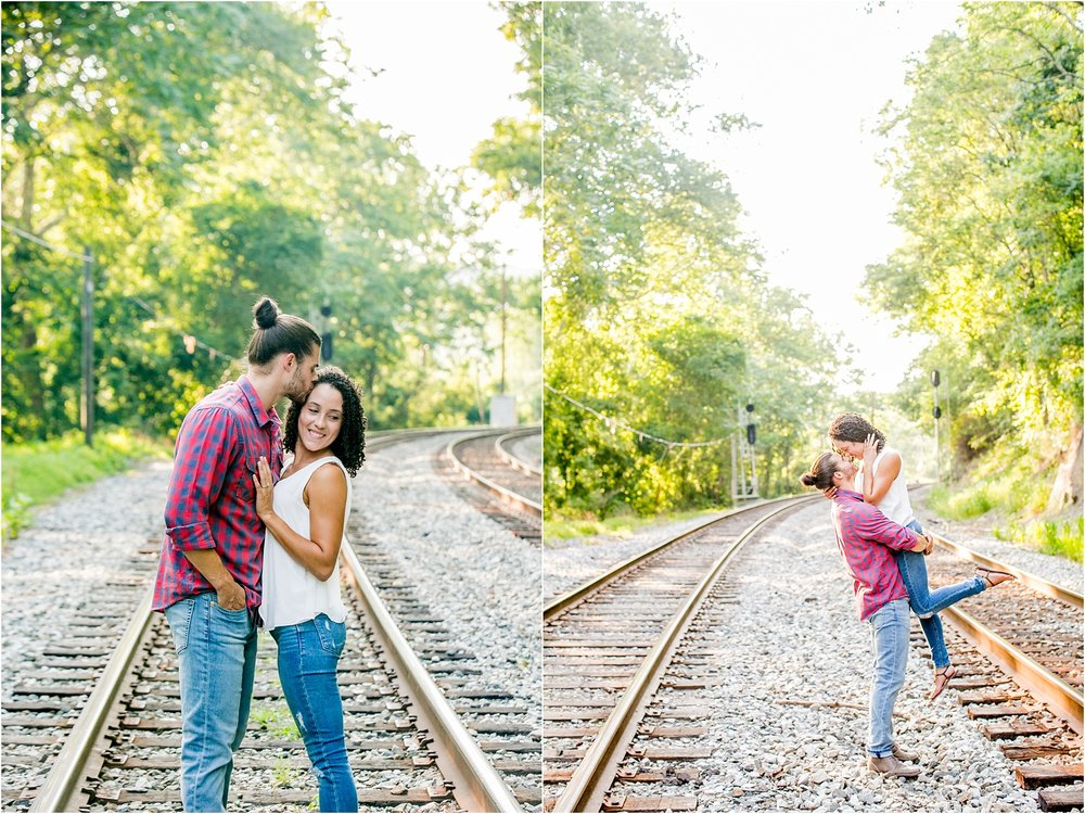 Marissa Tucker Patapsco State Park Engagement photos_0004.jpg